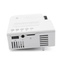 Проектор Unic UC28C - 3