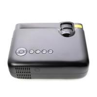 Мини проектор HiBeamer GC333 - 5