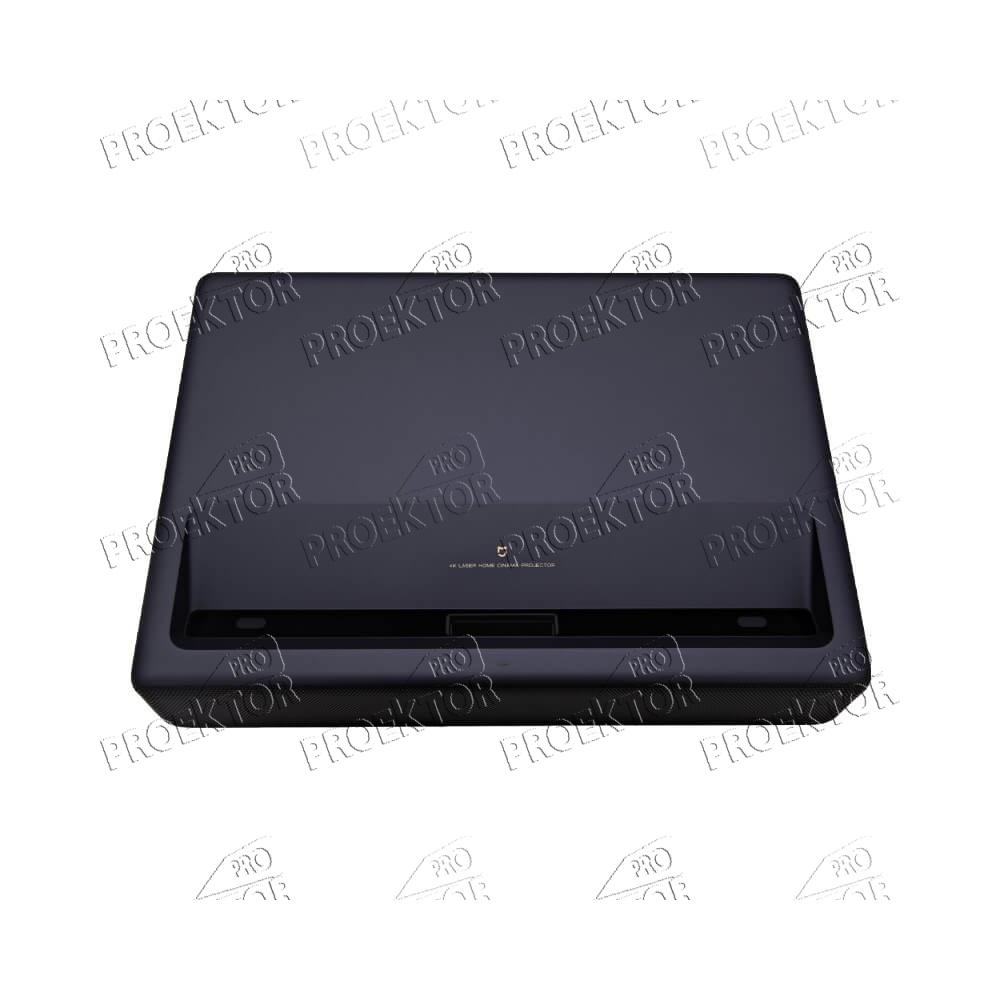 Лазерный проектор Xiaomi Mijia Laser Projection TV 1S 4K (черный) - 3
