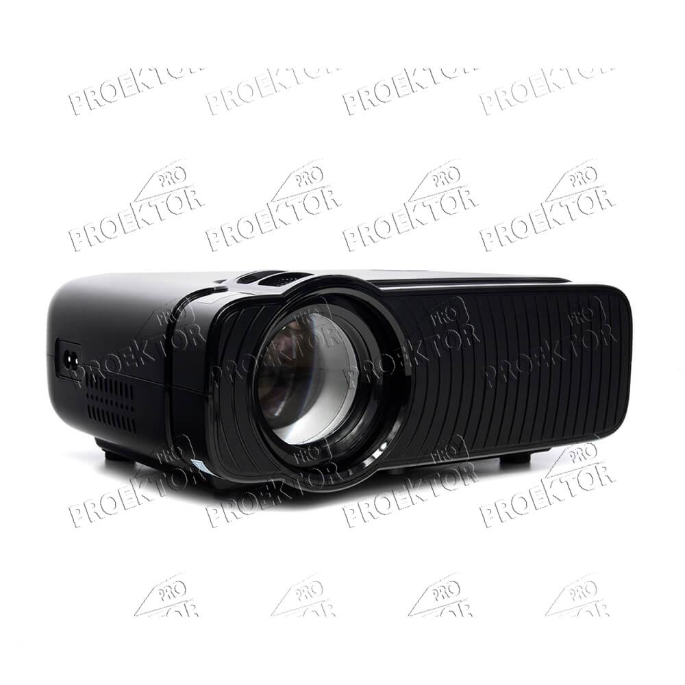 Мини проектор HiBeamer GC333 - 2