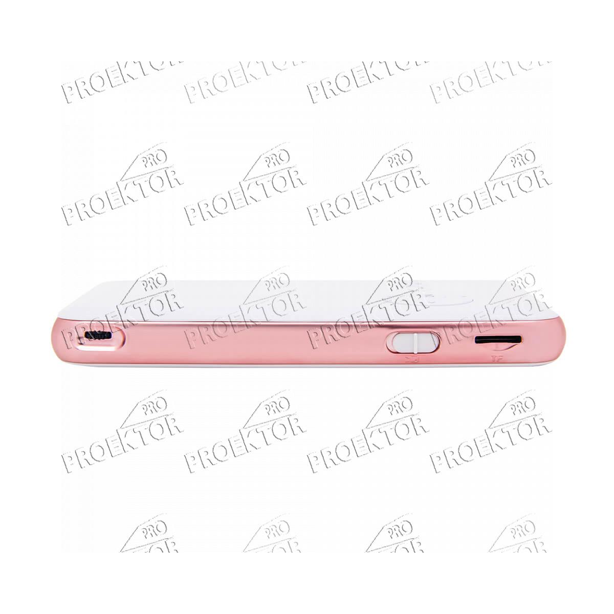Проектор S6 Plus 1G/32GB Android+WiFi - 5